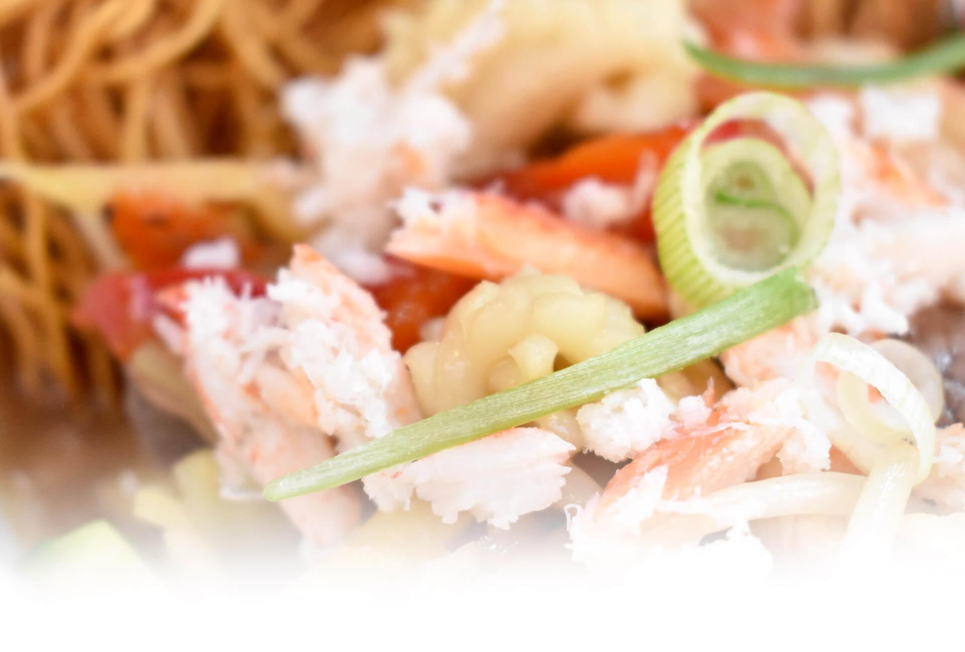 plats-asiatique