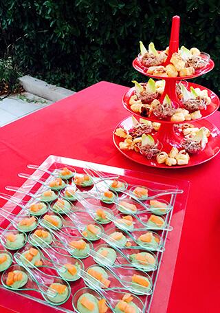 evenement-buffet-exterieur