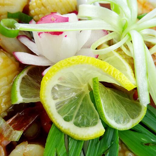 plats-asiatiques-toulon