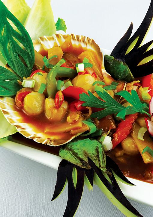 plats-chinois-toulon
