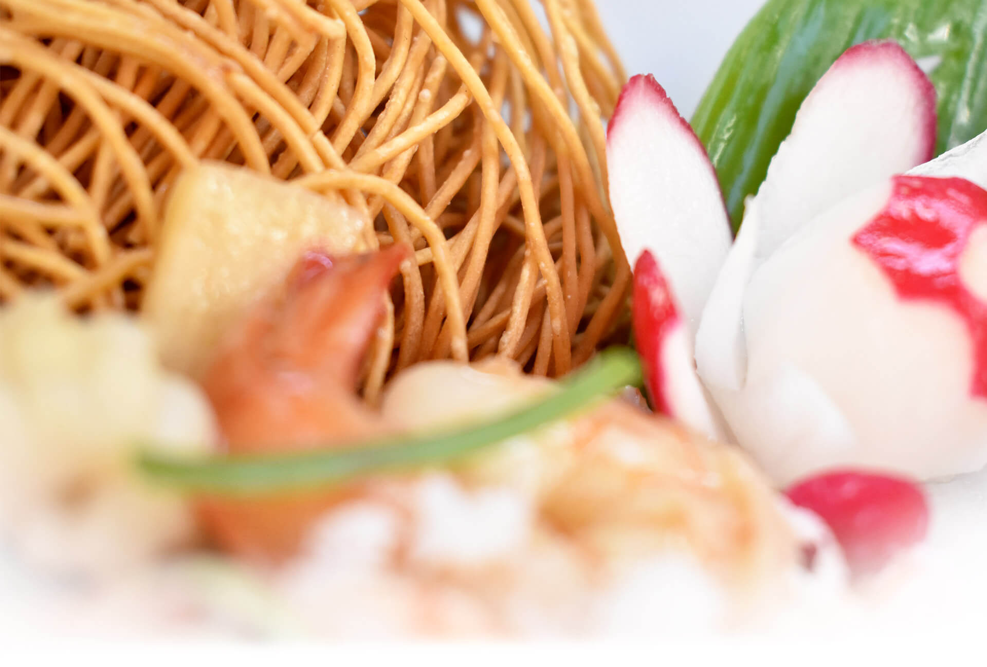 menu-chinoiserie-plats-desserts