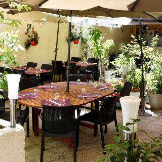 photo-tamky-terrasse